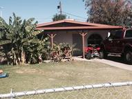 649 S 14th Street Brawley CA, 92227