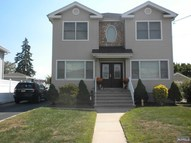 25 Lincoln Place Moonachie NJ, 07074