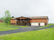 8135 Plymouth Springmill Rd. Plymouth OH, 44865