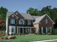 18335 Chelsea Knolls Dr Mount Airy MD, 21771