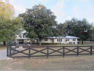 17325 Nw County Road 241 Alachua FL, 32615