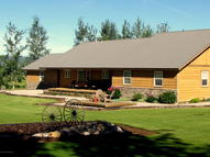 4701 County Road 126 Grover WY, 83122