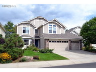 3114 Wheatgrass Ct Fort Collins CO, 80521