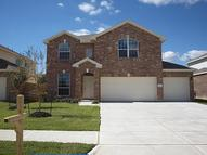 3419 Wooded Trail Baytown TX, 77521