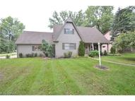 494 Ingram Dr Boardman OH, 44512