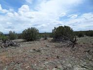 2086-2087, Unit #5, Park Show Low Lots 260 & 261 Concho AZ, 85924