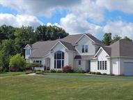 376 Normandy Court Sw Grandville MI, 49418