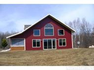 496 68th Avenue Backus MN, 56435