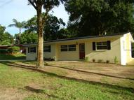 37030 Howard Avenue Dade City FL, 33525
