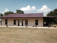 21158 May Avenue Purcell OK, 73080