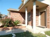 3200 Winding River Trl Round Rock TX, 78681
