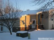 1475 2nd Avenue Se Cambridge MN, 55008