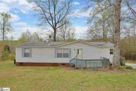 135 Coster Road Travelers Rest SC, 29690