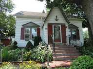 3051 32nd St. Erie PA, 16506