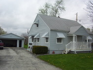 510 S. Lenfesty Marion IN, 46953