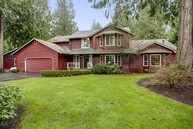 32248 Ne 94th St Carnation WA, 98014