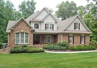 8245 Whispering Glen Lane Raleigh NC, 27614