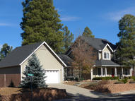 252 W Gold Rush Trail Flagstaff AZ, 86005