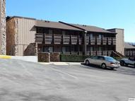 1081 Cove Rd U632 Bldg6 Top 2nd From Left Sevierville TN, 37876