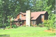 8 Lakeside Loop Ridgeley WV, 26753