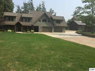 37813 Rock Haven Rd Cohasset MN, 55721