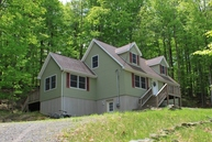 224 West Shore Dr Paupackan Lake Estates Hawley PA, 18428