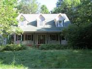 16 Flanders Road Fairfax VT, 05454
