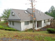 21 Sycamore Drive 21 White River Junction VT, 05001