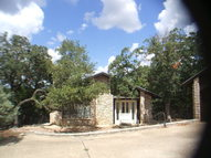 235 Cave Springs Dr Ingram TX, 78025