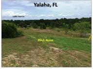 Arrow Lane Yalaha FL, 34797