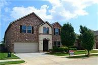 5105 Spyglass Hill Lane Denton TX, 76208