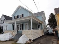 65 East Front Dunkirk NY, 14048