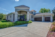 1686 South Willow Court Denver CO, 80231