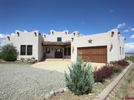 52 Road 2634 Aztec NM, 87410