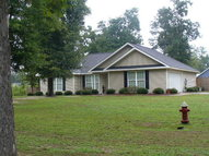 205 Crawford Rd Bainbridge GA, 39819