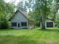 22859 330th Street Sebeka MN, 56477