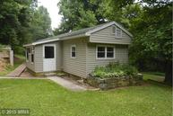 13619 A Stottlemyer Road Smithsburg MD, 21783