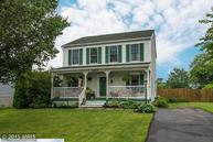 15 Ironmaster Drive Thurmont MD, 21788