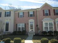 382 Concetta Dr Mount Royal NJ, 08061