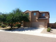 4118 N 298th Lane Buckeye AZ, 85396