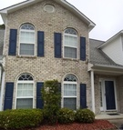 3941 Tybre Downs Circle Tybre Downs Little River SC, 29566