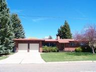 384 N 5th St Montpelier ID, 83254