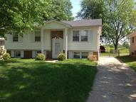 3310 Teakwood Cir Louisville KY, 40216