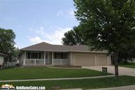 236 Gregory St Lincoln NE, 68521