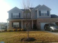 5 Demarco Hammonton NJ, 08037