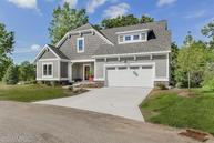 8362 Rose Ridge Dr Northeast Rockford MI, 49341