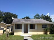15 William Dr Holly Hill FL, 32117