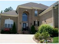2103 Chipstone Road Charlotte NC, 28262