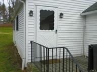 Address Not Disclosed New Fairfield CT, 06812