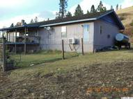 4004 Upper Fords Creek Orofino ID, 83544